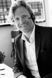 Morten Peder Jensen