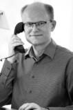Bjørn Eckford-Olsen